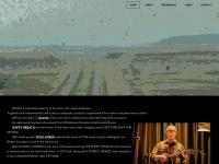 jeffbird.com