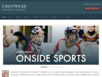 crestwicke.org