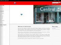 Centralcycle.ca