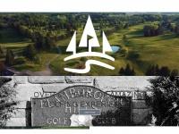 flamboroughhills.com