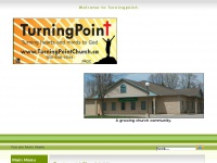 Turningpointchurch.ca