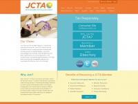 Tancanada.org