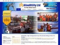 alineutility.com