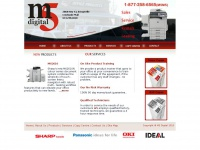 M5digital.ca