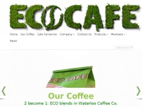 eco-coffee.ca