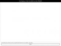 estachocolates.com