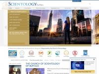 scientology-buffalo.org Thumbnail