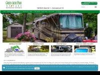 greenacrepark.com