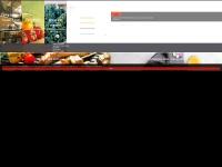 Kitchenermarket.ca