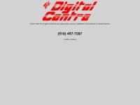 digitalcentre.com