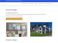 tourourproperties.com