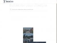 Terracorp.ca