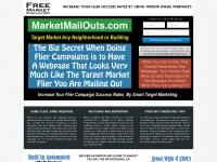 marketmailouts.com