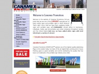 Canamexpromotions.net