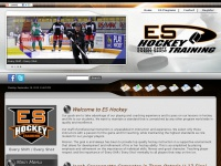 es-hockey.ca