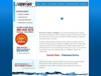supertecplumbing.com