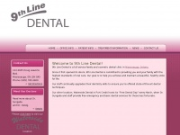9thlinedental.ca