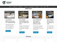 archfoundation.org