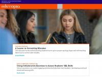 edutopia.org Thumbnail