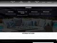 nublue.co.uk