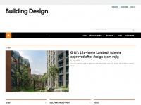 bdonline.co.uk Thumbnail