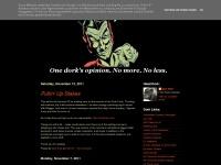 dork-40.blogspot.com