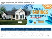 eplans.com
