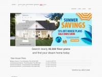 houseplans.com