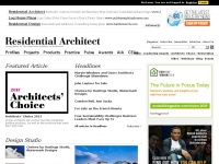 residentialarchitect.com
