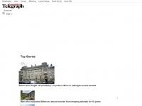 lancashiretelegraph.co.uk Thumbnail