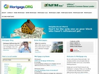 mortgage.org