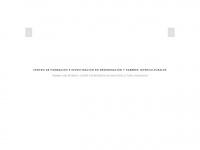 organizmo.org