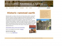 historicrammedearth.co.uk