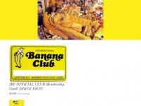 bananaclub.com