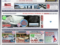 thehottubssuperstore.co.uk