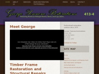 gyrestorations.com