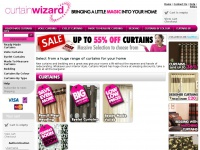 curtain-wizard.co.uk