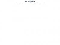 curtain-wizard.co.uk Thumbnail