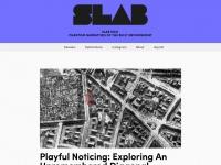 slab-mag.com