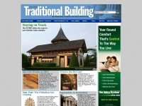 traditional-building.com
