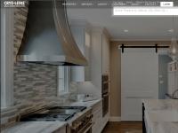 crye-leike.com