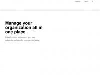 wildapricot.com