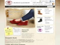 draper-of-glastonbury.com