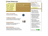 ezinedirector.com