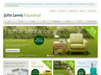 johnlewis-insurance.com