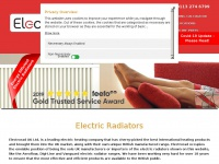 electrorad.co.uk