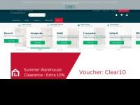 ukbathrooms.com