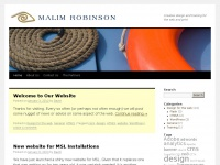 malimrobin.co.uk