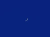 icomos-uk.org