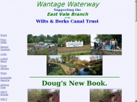 wantage-waterway.co.uk